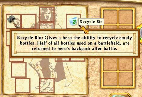 http://www.tawerna.biz/h/4/dodatki/equilibris/big/recycle_bin.jpg