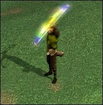 archer-m.jpg