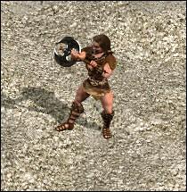 barbarian-m.jpg