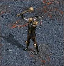death-knight-m.jpg