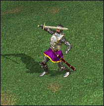 knight-m.jpg