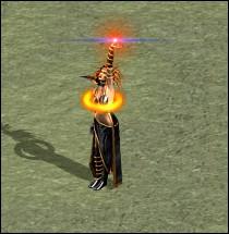 sorceress-f.jpg