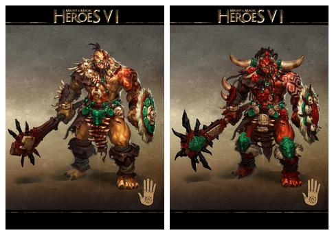 слабейшие существа герои 5 сотрудников, карьерный